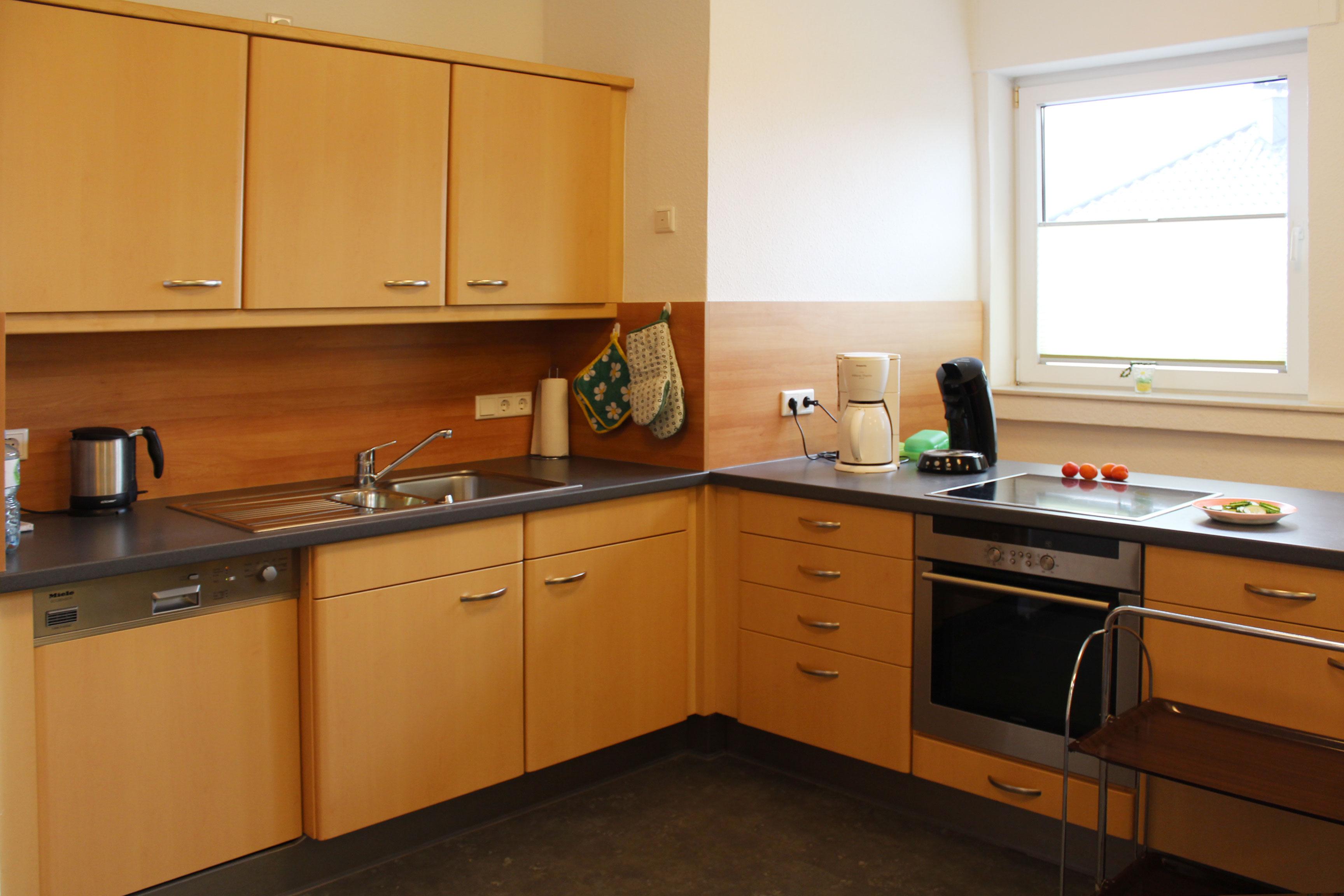 kindergarten st marien kath kindergarten in saerbeck. Black Bedroom Furniture Sets. Home Design Ideas